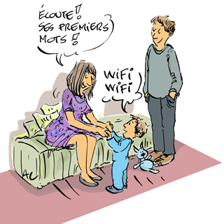 Chat rencontres adolescent